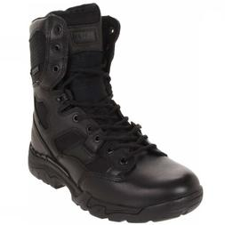 "5.11 Men's Winter Tactical TacLite Boots, 8"", Breathable, Mo"