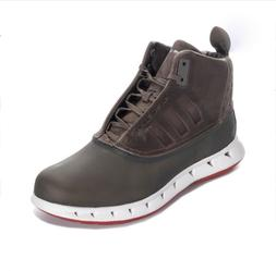 Adidas Porsche Design - EASY FALL/WINTER BOOTS - US7.5