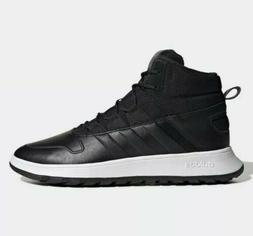 ADIDAS  FUSION WINTER BOOTS Mens Size 12