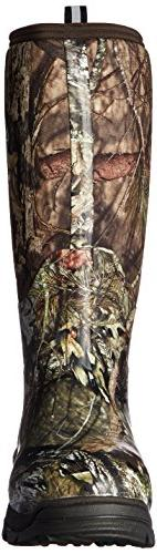 Muck Rubber Insulated Men's Hunting