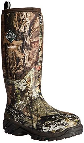 Muck Arctic Pro Rubber Insulated Conditions Men's Hunting Boots