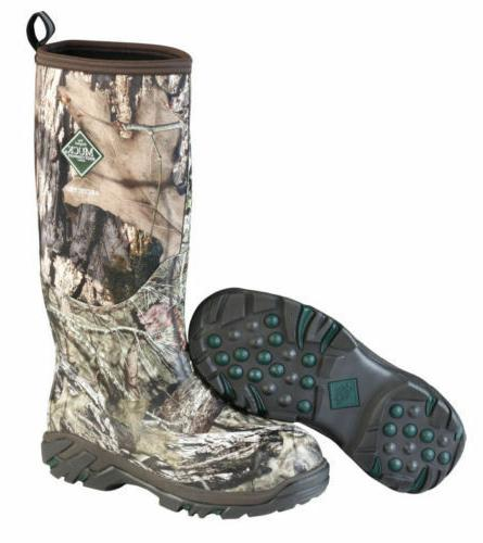 Muck Mens ARCTIC PRO, MOSSY OAK COUNTRY, M9/W10