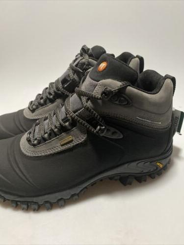 Merrell Boots Insulated 200 Snow Boots Thermo