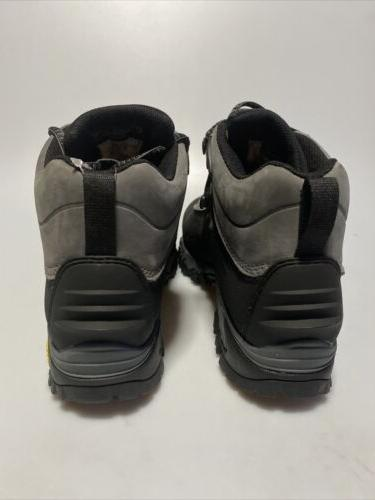 Merrell Boots Insulated gram Snow Boots 9 Thermo 6
