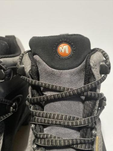 Merrell J82727 Insulated Thermo
