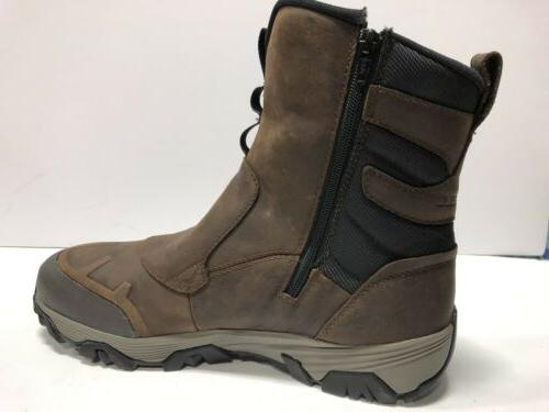 Merrell Coldpack Inch Winter US12 M