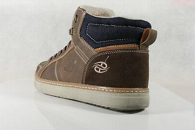 Dockers Lace up Boots Winter Boots New