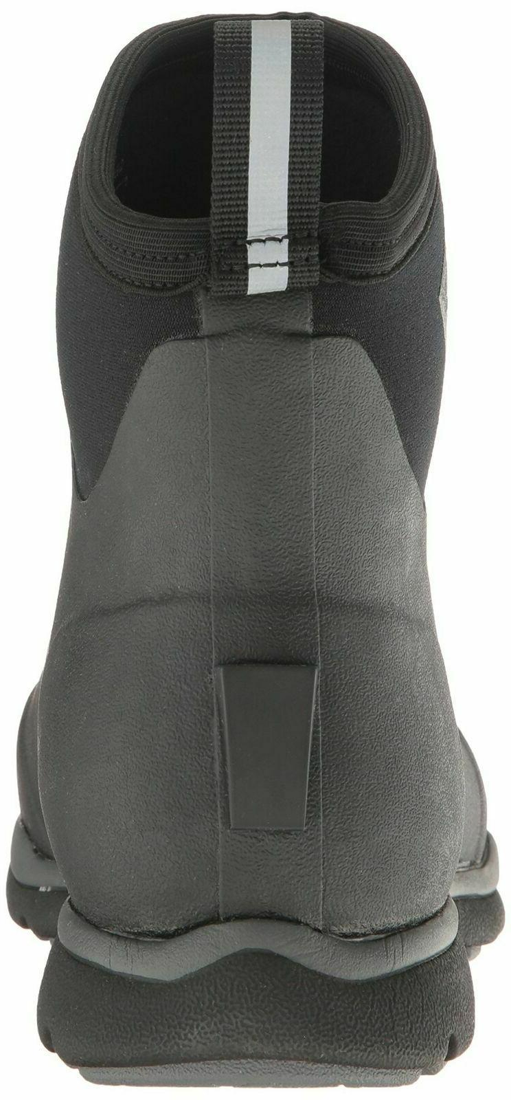 Muck Boot Excursion Boot