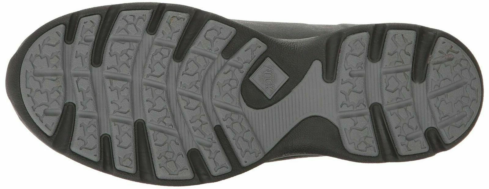 Muck Excursion Rubber Boot