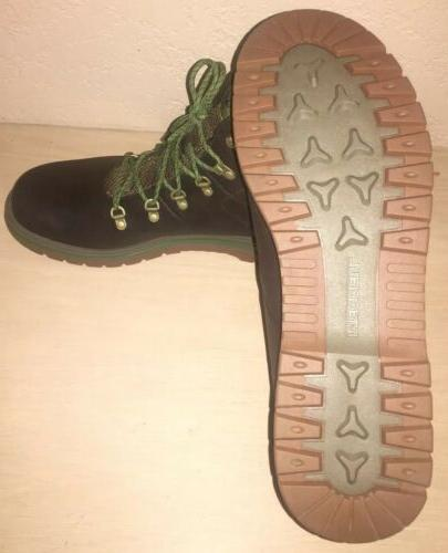 Thermo Boots Winter