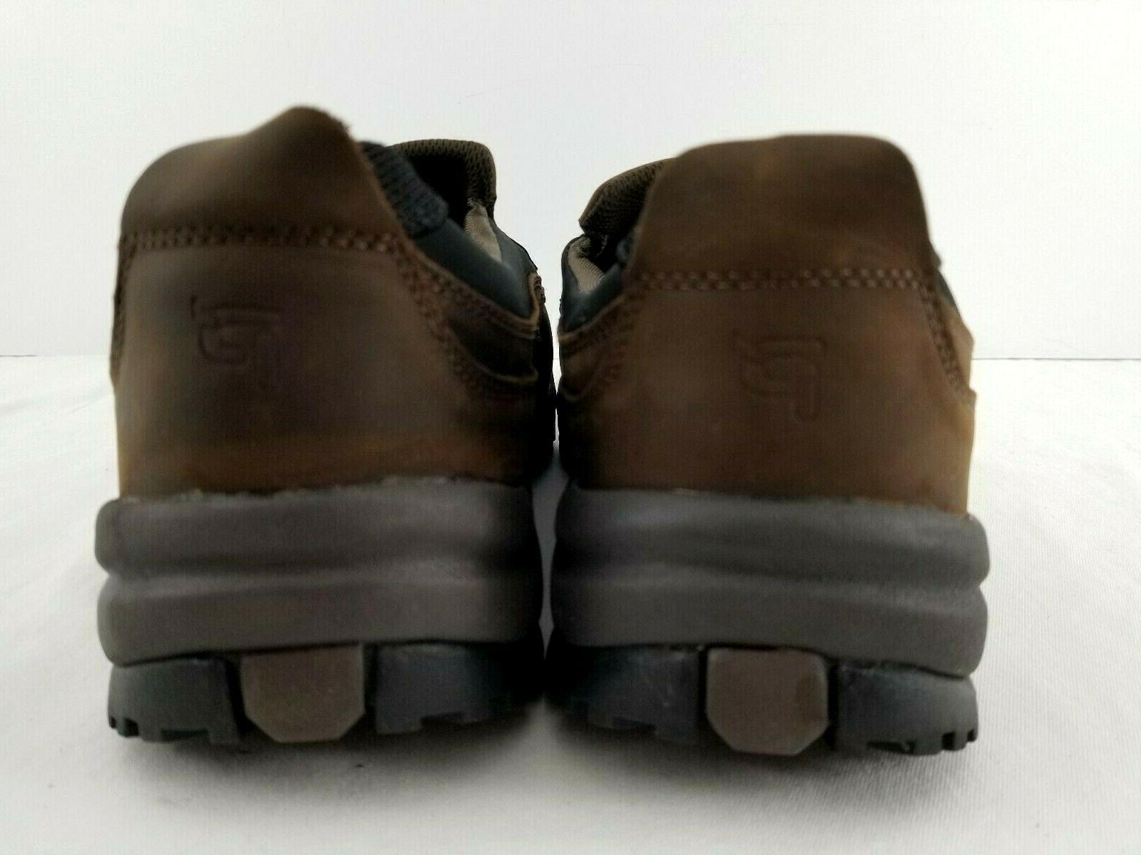 Propet Winter Shoes Boots Thinsulate 11 M3786
