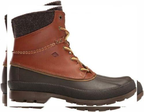 Sperry Men's Cold Bay