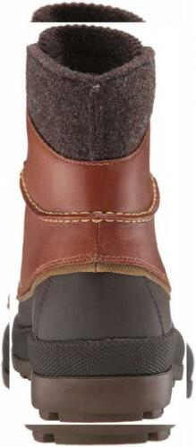 Sperry Top-Sider Bay Boot