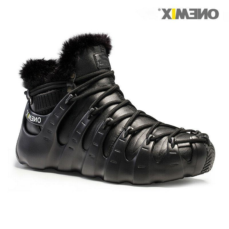 women s casual snow ankle boots winter