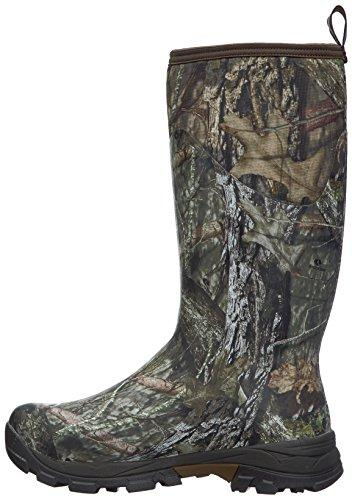 Muck Woody Extreme Hunting with Grip Outsole