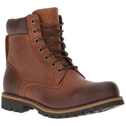 Timberland Men's New Earthkeepers Rugged WaterProof Leather