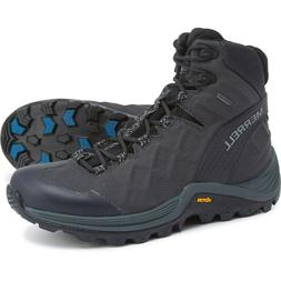 MENS 11 MERRELL THERMO ROGUE GORE TEX INSULATED WINTER HIKIN
