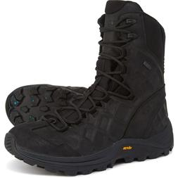 MENS 9-9.5-10-11.5-12 MERRELL THERMO ROGUE TACTICAL ICE+ INS