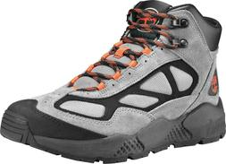 Timberland Mens Ripcord Mid Hiker  Waterproof Winter Snow Tr