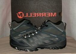 MERRELL MOAB FST ICE+ THERMO Winter Boots  Men's 10