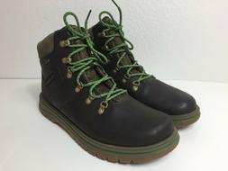 NEW Merrell Bounder MID Thermo Waterproof Hiking Boots Winte