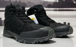 NEW Merrell Coldpack Ice Mid Polar Winter Boots Black J91841