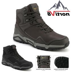nortiv 8 men s winter snow boots