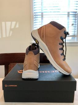 ontario mid boots new men s size