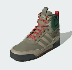 Adidas Originals Baara Boots Winter Hiking EE5531 Men's Size