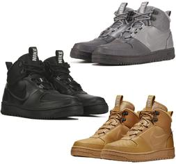 Nike Path Winter High Top Sneaker Boots Men's Lifestyle Shoe