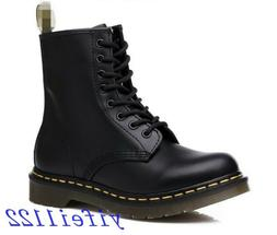 retro men s womens leather riding ankle