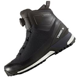Adidas Performance Terrex Conrax Boa Mens Winter Shoes Boots