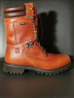 Timberland Winter Extreme Super Boots Special Release Barn B