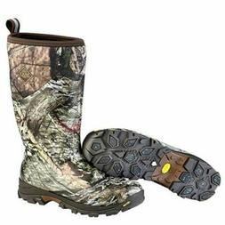 Muck Woody Arctic Ice Extreme Conditions Men's Winter Huntin